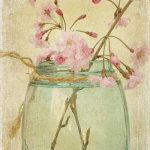 Lamina-decoupage-flores-11