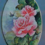 Lamina-decoupage-flores-2