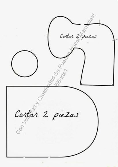 DIY+patrón máquina coser alfiletero de tela (2)