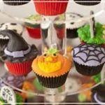 Idea-platos-decorados-halloween-12
