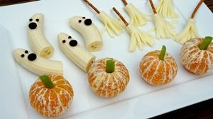 Ideas de platos decorados para halloween (7)