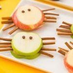 Idea-platos-decorados-halloween-7