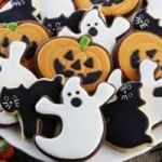 Idea-platos-decorados-halloween-9