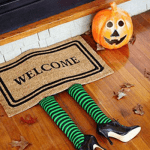Ideas de manualidades para halloween