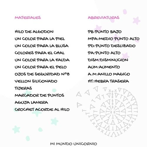 Frida amigurimi con patrón (2)