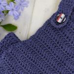 Peto-entero-bebé-3meses-crochet-2