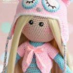 muñeca-sombrero-búho-2.PNG