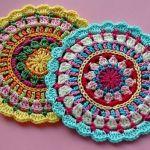 Mandaña-crochet-1