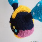 pokemón-cosmog-2