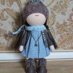 muñeca-rusa-azul