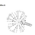 gráfico-caracol-amigurumi