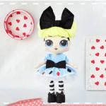 Lol-Alice-fieltro