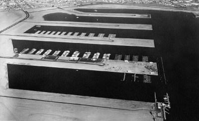 WestsideMarinaFuelDockAerial1963