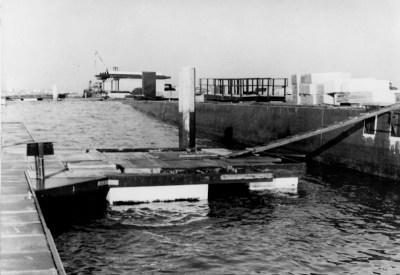 docks2-img227