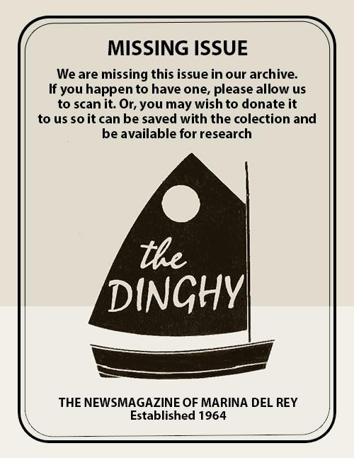Dinghy 0058
