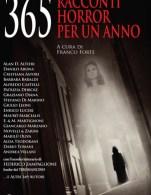 365 racconti horror