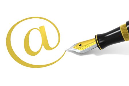 contatti marina galatioto scrittrice