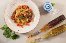 Da Marina Cucina Italiana Hotel Malta