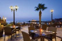 Da Marina Pizzeria Hotel Malta