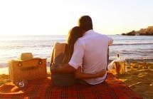 Romantic Holiday Marina Hotel Malta