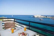 Stays Marina Hotel Malta