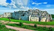 L'histoire De Malte