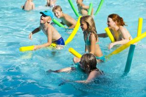 myrtle beach hotel for kids, kids activities,