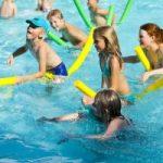 myrtle beach hotel for kids, kids activities,