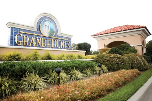 resort course at grande dunes. grande dunes resort course, myrtle beach golf packages, golf package