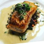 seared salmon, myrtle beach restaurant week, restaurant week south carolina, seared salmon, romantic dining, myrtle beach restaurants, seafood restaurants