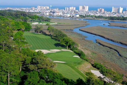 Tidewater Golf Course, myrtle beach golf packages, golf packages myrtle beach, marina inn golf, golf