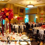 myrtle Beach wedding, wedding in myrtle beach, wedding venue in myrtle beach