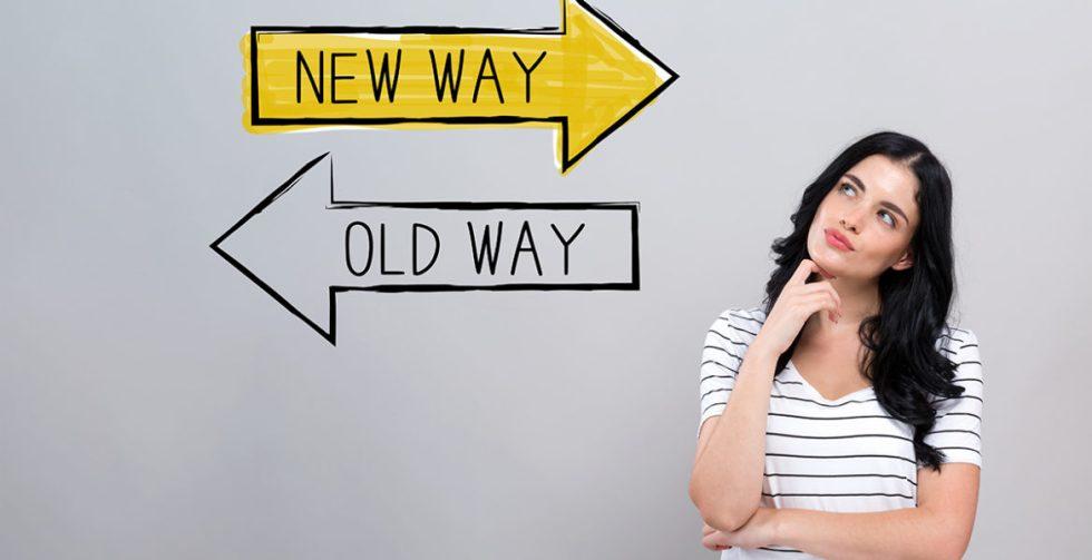 Superare la resistenza al cambiamento: come fare?