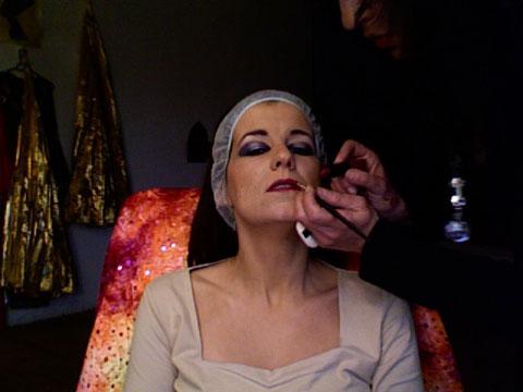 maquillaje-bailarina-18