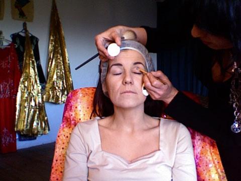 maquillaje-bailarina-7