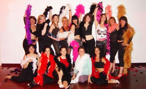 stripdance1