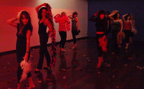 stripdance_bailongu-13