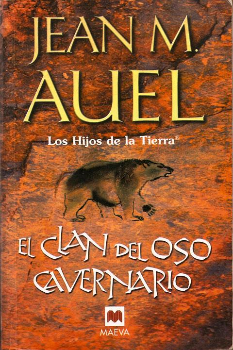 clan_oso_cavernario