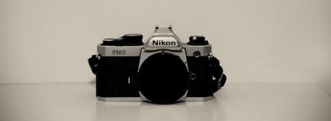 curso_fotografia