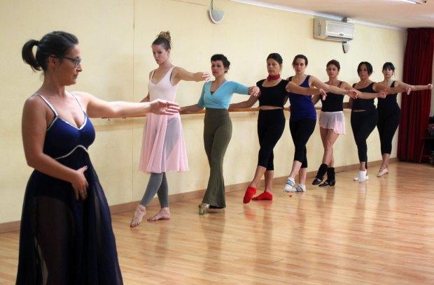 clases-tecnica-para-burlesque