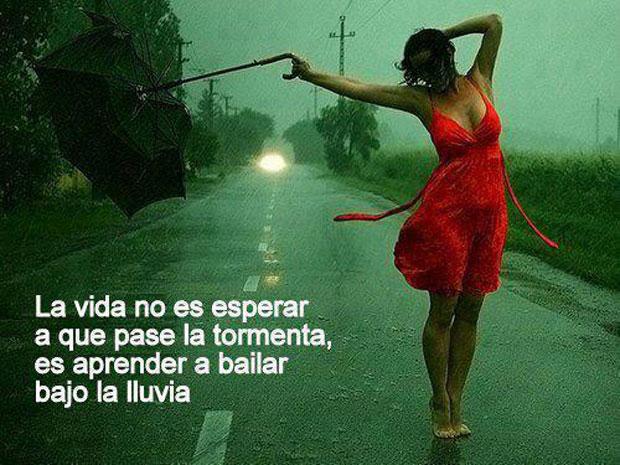 bailar-bajo-la-lluvia