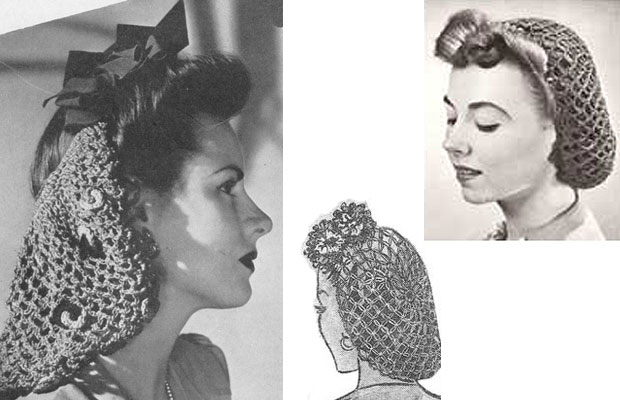 pin-up-snood