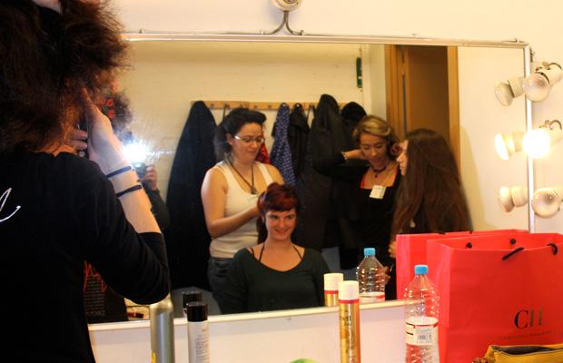 actuacion-teatro-burlesque-dance-2013-1