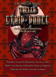 strip-dance-tarragona