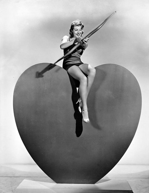 valentines-day-pinup-lana-turner