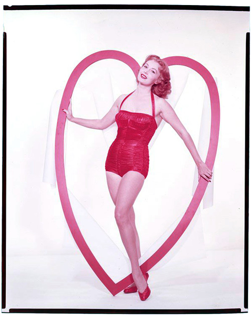valentines-day-pinup-rhonda-fleming