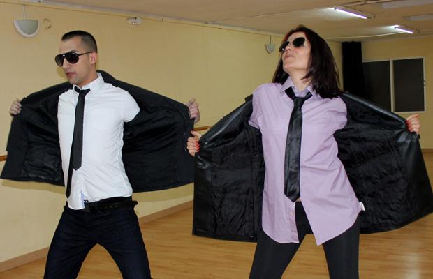 clase-particular-striptease-para-hombres-6