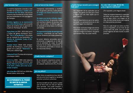 articulo-burlesque-3