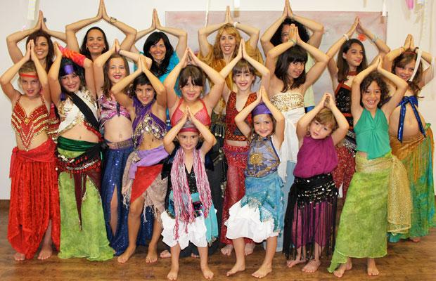 celebracion-cumple-danza-del-vientre-fiona-15
