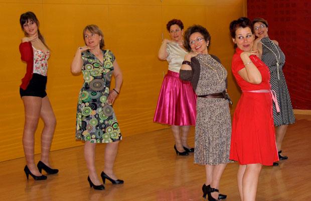 clase-baile-pinup-Amposta-1